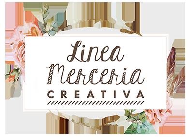 Linea Merceria Creativa - Merceria vendita shop online