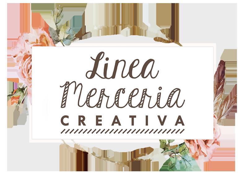Linea Merceria Creativa - Merceria vendita online