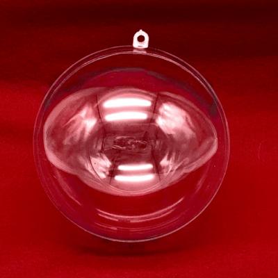 merceria-online-chiaravalle-maruska